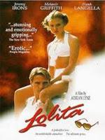 love story,romantic,movie,family,Lolita