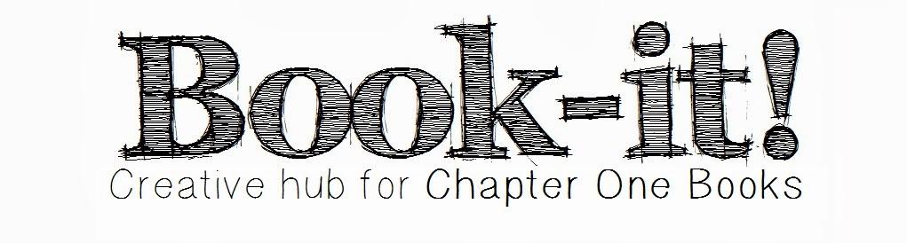 Book-it!