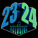 2324xclusive Enterprises
