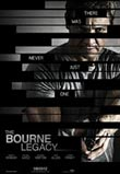 The Bourne Legacy - Trailer