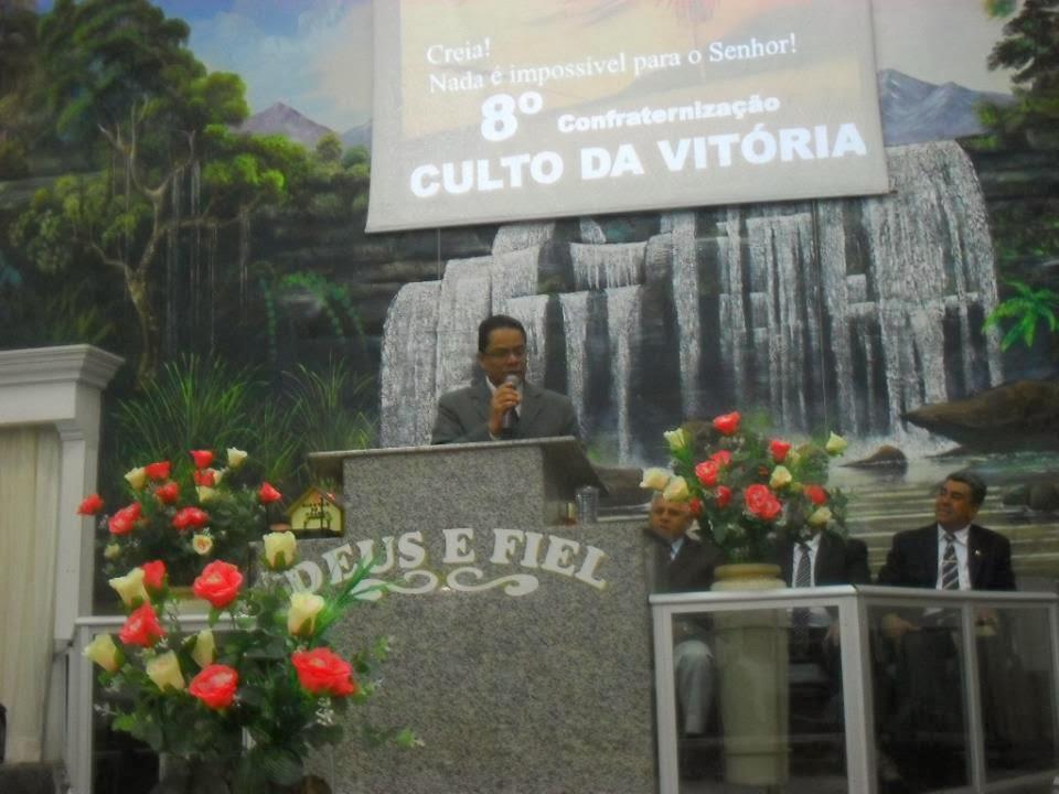 Vila Paranaguá