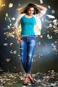 Actress Deepa Sannidhi Glamorous Portfolio-thumbnail-1