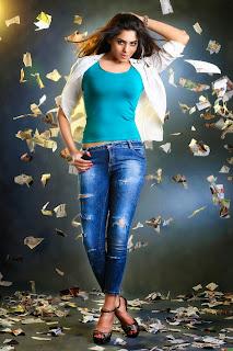 Actress Deepa Sannidhi portfolio 019.jpg