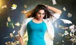 Actress Deepa Sannidhi Glamorous Portfolio-thumbnail