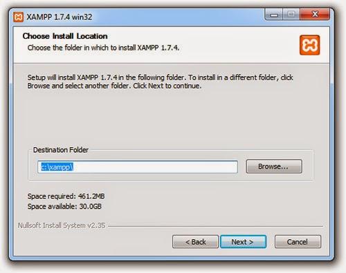 Create icloud bypass server github
