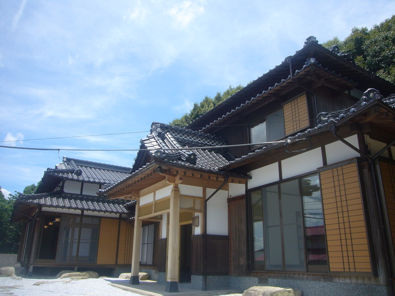 Kitakyushu Real Estate Invest In Japanese Real Estate