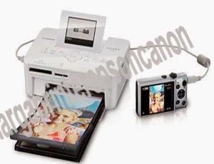 Daftar Harga Printer Canon Untuk Usaha Cetak Foto Daftar Harga Printer Canon Untuk Usaha Cetak Foto
