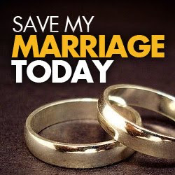 """Put an End to the Stress and Anxiety of Not Knowing What to Do to Save Your Troubled Marriage!!"""