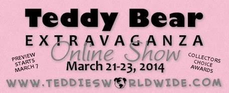 http://www.teddiesworldwide.com/show/#axzz2vLQliORZ