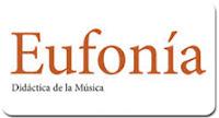 http://eufonia.grao.com/