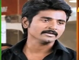 Sivakarthikeyan Happy About Hatrick Success