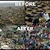 Dibalik Gempa Nepal