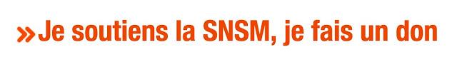 SNSM don