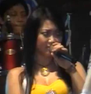 Download Video Dangdut Koplo - Irma Permatasari 3gp