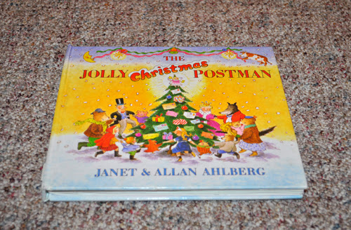 ChristmasBooks_02.jpg