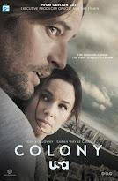 Colony (USA Network)