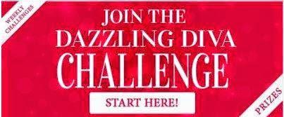 http://www.addalittledazzle.com/dazzling-diva-challenge-59/