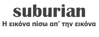 Suburian
