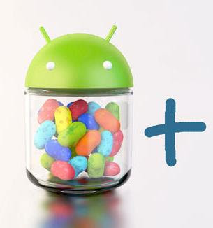 Android 4.2