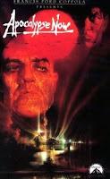 Apocalypse Now (1979) online y gratis