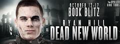 Dead New World - 16 October