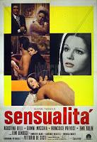 sensualita (1973)