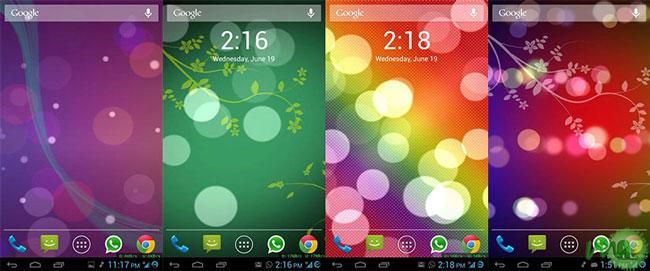 iOS-7-Live-Wallpaper-3D-PRO-APK-1.4-Screenshots