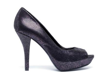 shoepping