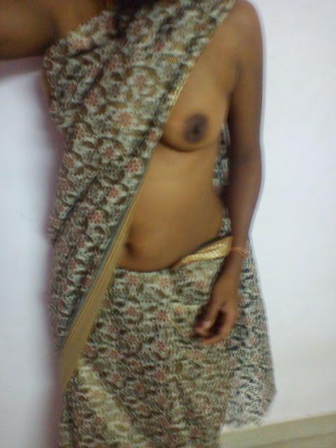 jaipur sexy homemade couple tania aunty sex picture   nudesibhabhi.com