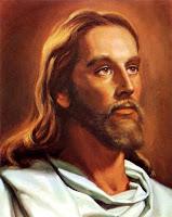 Nats: Yesaya 40:1-4; Hagai 2:7-9; Yesaya 60:1-3; Maleakhi 3:1-3