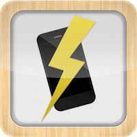 Download Flash Share (Gionee Xender) App APK for Blackberry, Windows & Android Devices