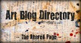 art blog directory