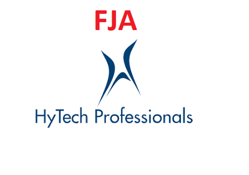 Hytech-Professionals-India-imges