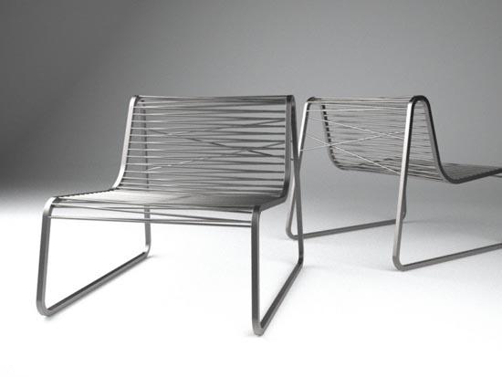 Wood and steel in interior design home interior design ideas
