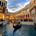 Verborgen stormvloedkering moet Venetië beschermen tegen hoogwater