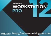 VMware Workstation cover