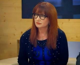 """Д-р Златина Филипова: Дала съм 1,5 млн. лева за филма """"Дякон Левски"""" – приемете ги като благотворителност"""