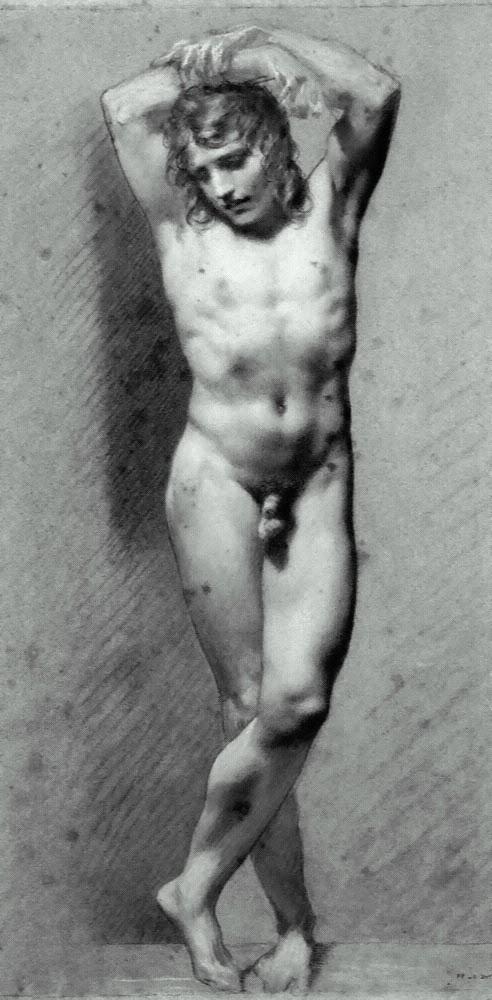 nude-kirsten-andrews-blogspot
