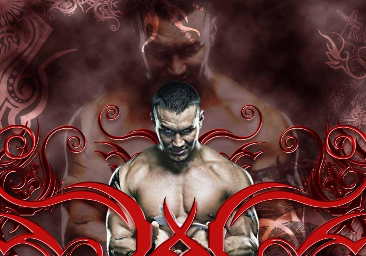 http://1.bp.blogspot.com/-3XO331rPGp4/TjqH438--VI/AAAAAAAABY4/M66EbFx5o-4/s1600/Wallpaper-of-Randy-Orton.jpg