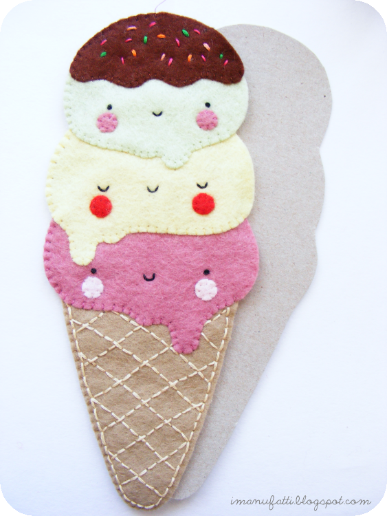 how to make gelato ice cream u