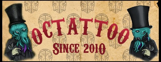 octattoo studio