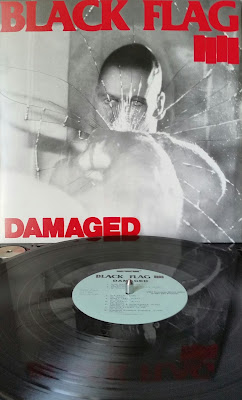 Wax Digger Reviews, Album, Disque, Vinyle, Vinyl, picture, Pochette photo, pics, Cover, instagram, image, Punk, Rollins, Petitbon