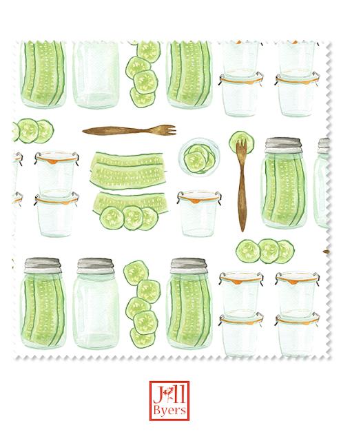 http://www.spoonflower.com/designs/4238650