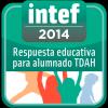 Curso Respuesta Educativa para alumnado TDAH