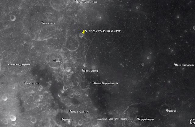 Ancient Spire 3.5 Miles Tall On Moons Surface In Google Map UFO%252C%2BUFOs%252C%2Begyptian%252C%2Bsightings%252C%2BKylo%252C%2BBB8%252C%2BForce%2BAwakens%252C%2Barchaeology%252C%2B101%252C%2BEnterprise%252C%2Bastronomy%252C%2Bscience%252C%2BStargate%252C%2Btop%2Bsecret%252C%2BET%252C%2Bteacher%252C%2BBuzz%2BAldrin%252C%2BW56%252C%2BBrad%2BPitt%252C%2BJustin%2BBieber%252C%2BDubai%252C%2Bnews%252C%2Btree%252C%2Bholy%252C%2Bbible%252C%2BObama%252C%2Balien%252C%2B34