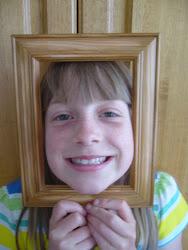 Hannah Grace, 13 (22.1.02)