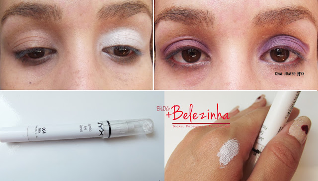 resenha-primers-para-olhos-nyx