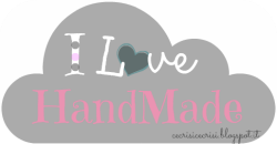 Love Handmade
