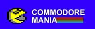 Commodore Manía