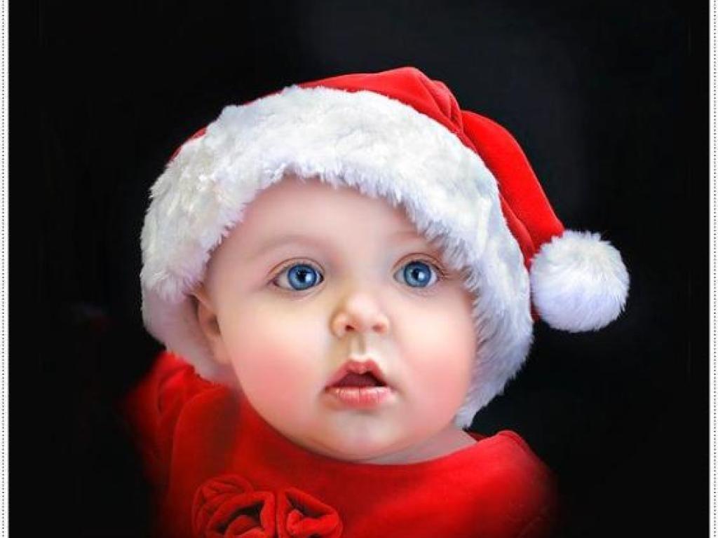 http://1.bp.blogspot.com/-3X_6kayLe8Y/Tq_0paeZvlI/AAAAAAAABFw/MGCcykC8oFI/s1600/29.jpg